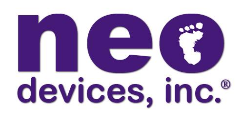 Neo Devices, Inc. logo